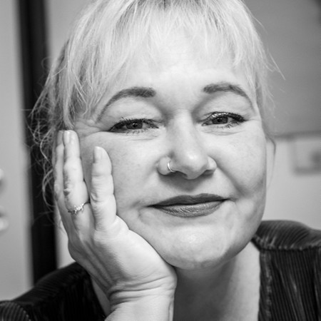 Sandra Münster